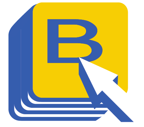 Engagement Services - OurSCHOOL Survey - School Planning Support - Borderland School Division Logo