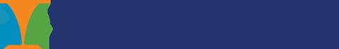 OurSCHOOL Survey Logo