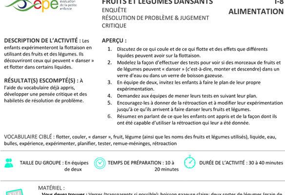 EYE-100_I8_Activity_Dancing_Fruits_VegetablesFR
