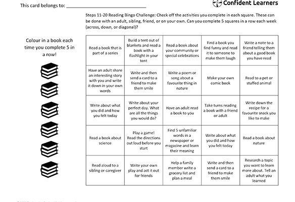 Steps_11-20_Reading_Bingo_Challenge-screenshot