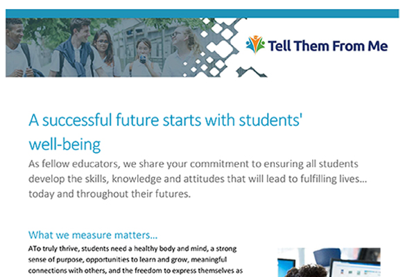 TTFM-Well-Being-Survey_AU_thumb