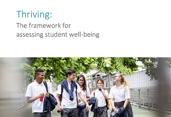 TTFM_Well-Being_Framework_thumb
